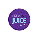 Logo---CreativeJuice