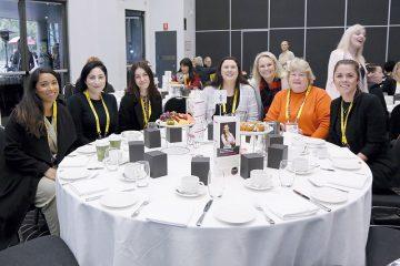 003_Women-in-Print-Sydney-18-Sep-2019