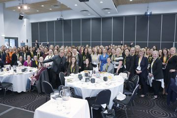 105_Women-in-Print-Sydney-18-Sep-2019